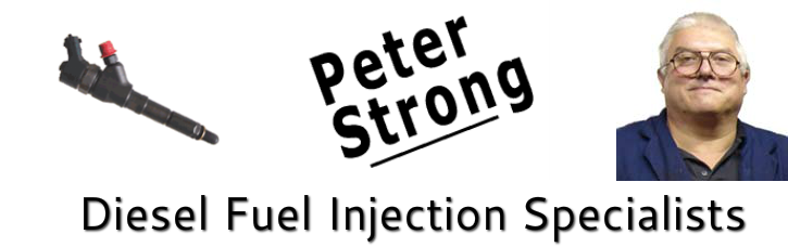 peter-strong-diesel-fuel-injection.co.uk